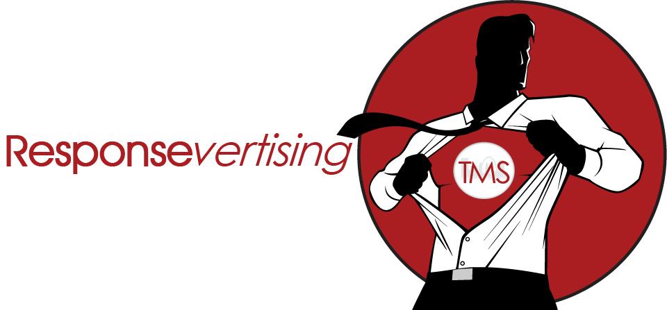 Responsevertising